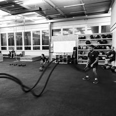 #boxing #functional #training #functiona