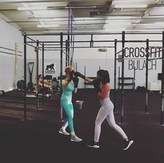 #fitness #boxing #fighting #girls #boys