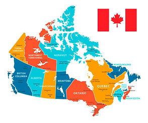 istockphoto-950910912-612x612-Canada Map