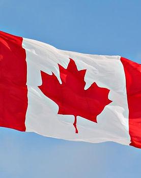 canadian-flag-muskokastockphotosss.jpg