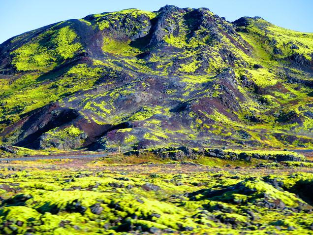 Golden Circle, Iceland.