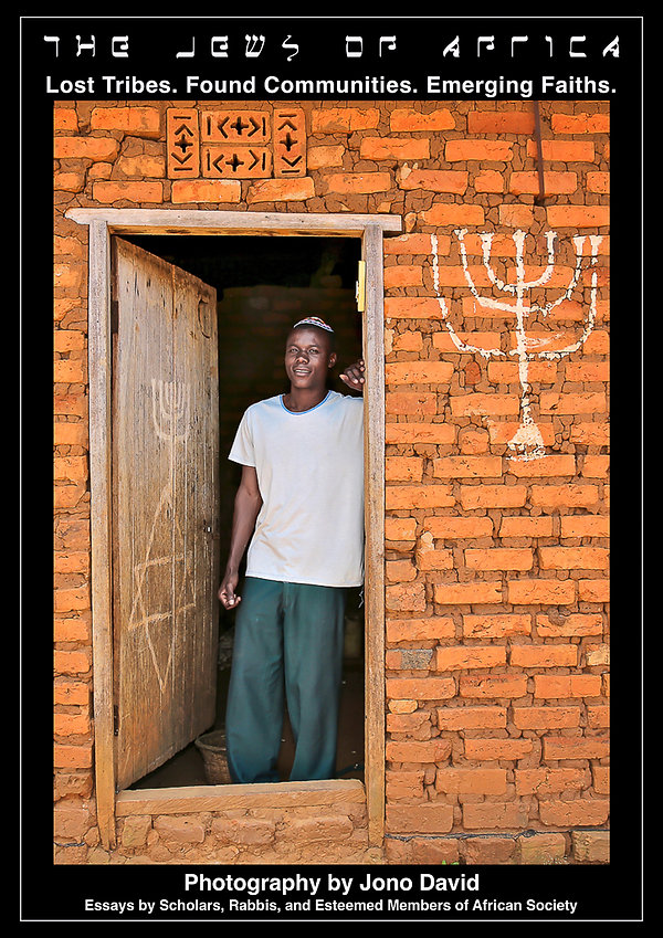 The Jews of Africa COVER v3 copy.jpg