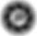 logo jD.png