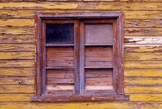 Caldera, Chile.