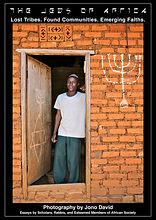 The Jews of Africa COVER v3.jpg