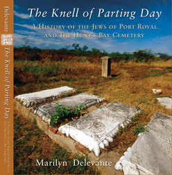Cover photo, plus 42 interior images. The Knell of Parting Day (Jamaica).