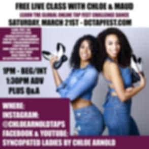 live class flyer chloe and maud POST.jpg