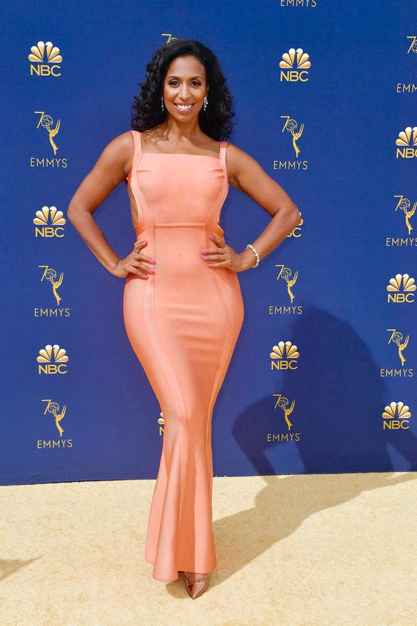 Chloe Primetime Emmys Best no watermark.