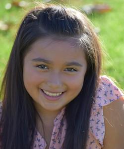 Lilliana Silva