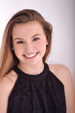 Ashley Lloyd