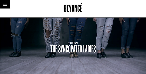 _ beyonce.com website.png