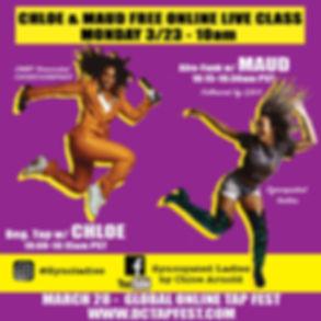 chloe maud class flyer monday 3.23.JPG