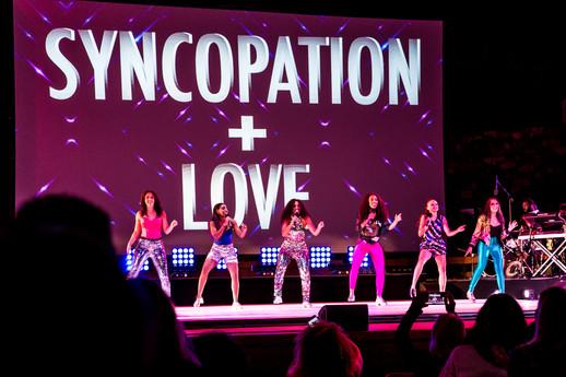 Sync Ladies Live 8.jpg