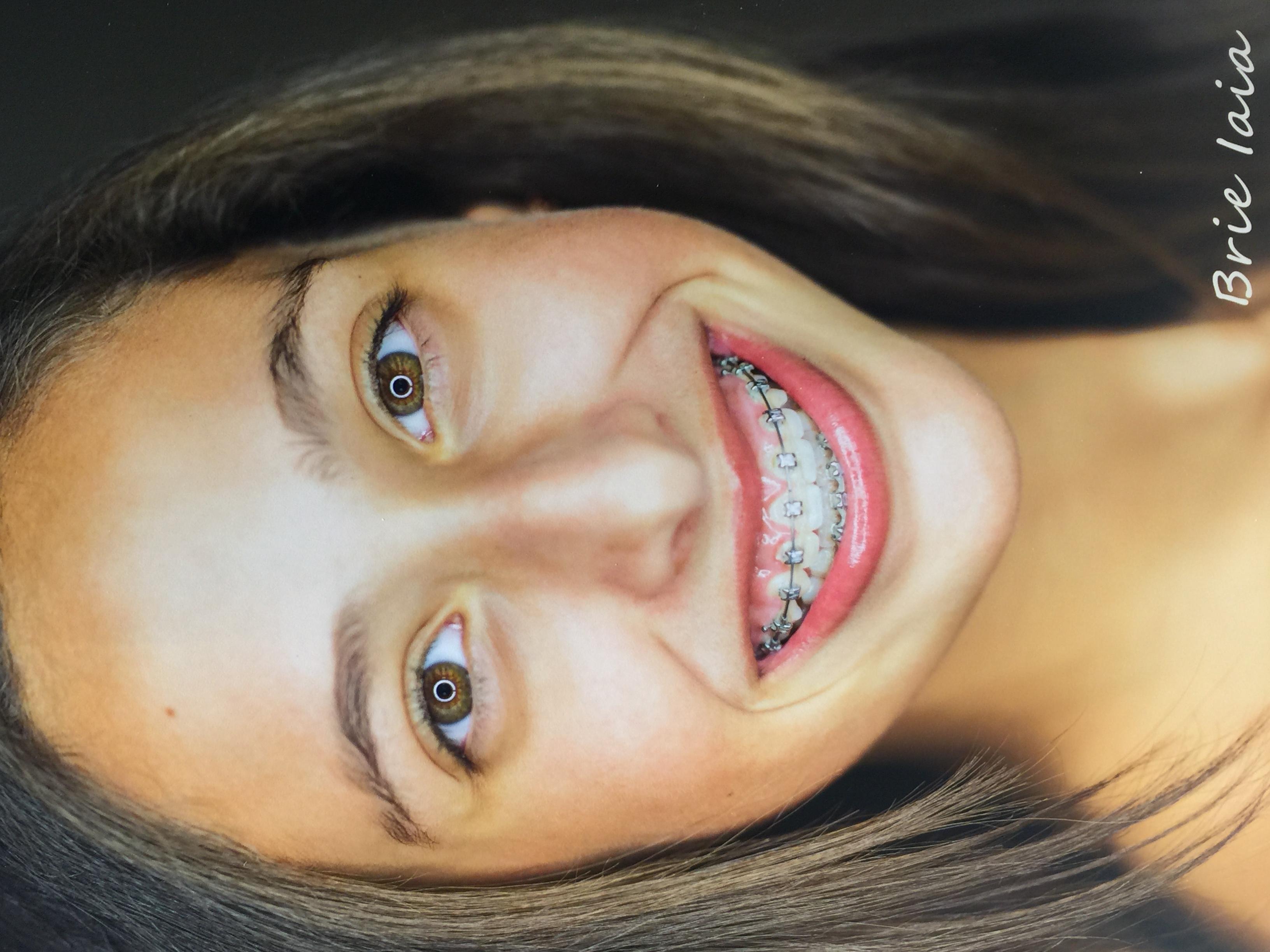 Brie Laia