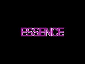 press-logos-essence