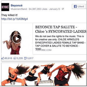 THEY KILLED IT BEYONCE.jpg