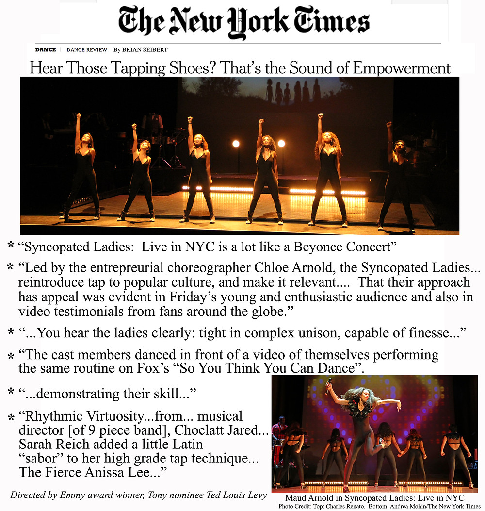 NEW YORK TIMES SYNC LADIES HIGHLIGHTS.jpg