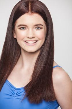 Amanda Martz