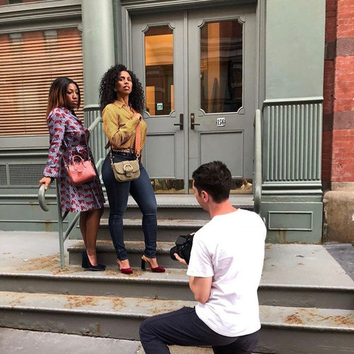 Chloe Arnold Vogue Syncopated Ladies Jcrew.jpg