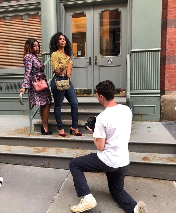 Chloe Arnold Vogue Syncopated Ladies Jcrew.jpg