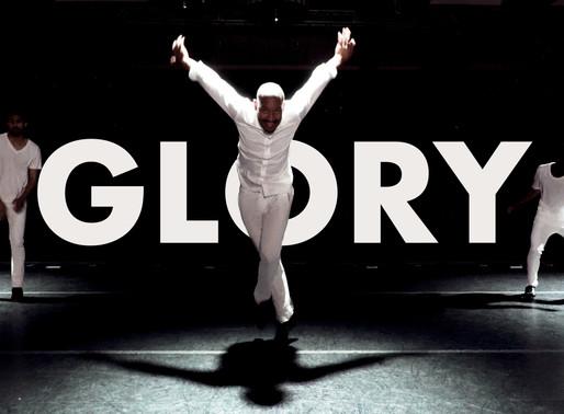 GLORY - Chloe Arnold's Apt 33