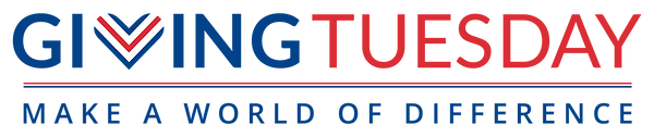 Giving-Tuesday-Campaign-Strapline-logo-H