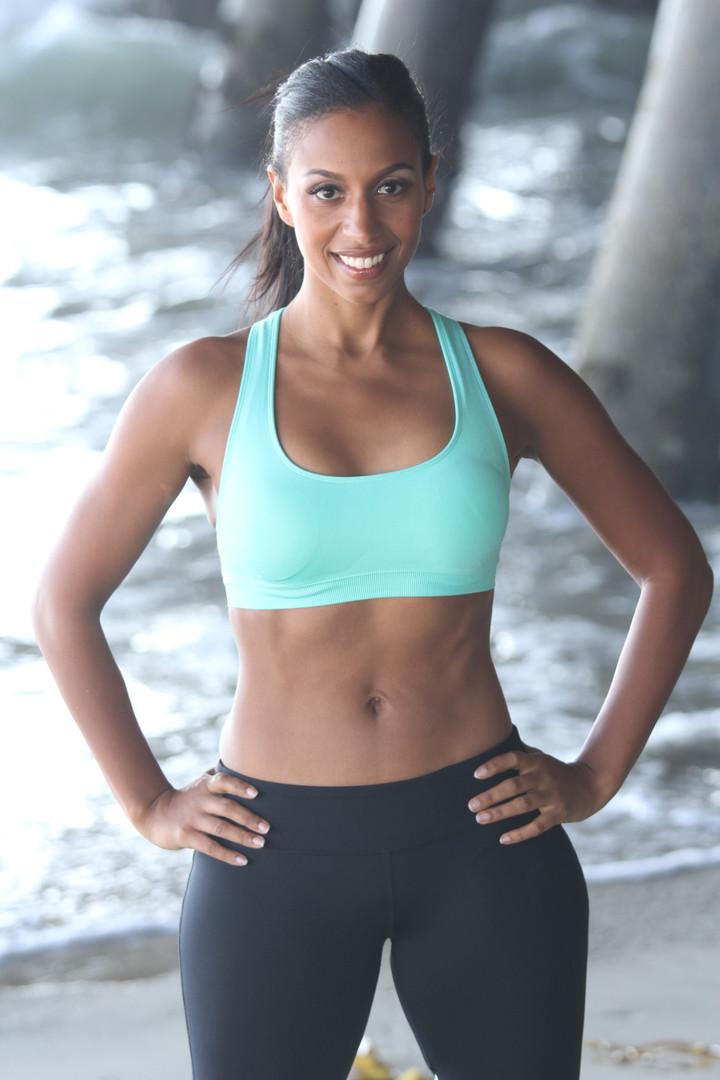 chloe arnold fitness shot.jpg