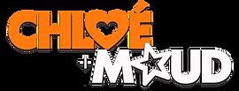chloe and maud logo.png