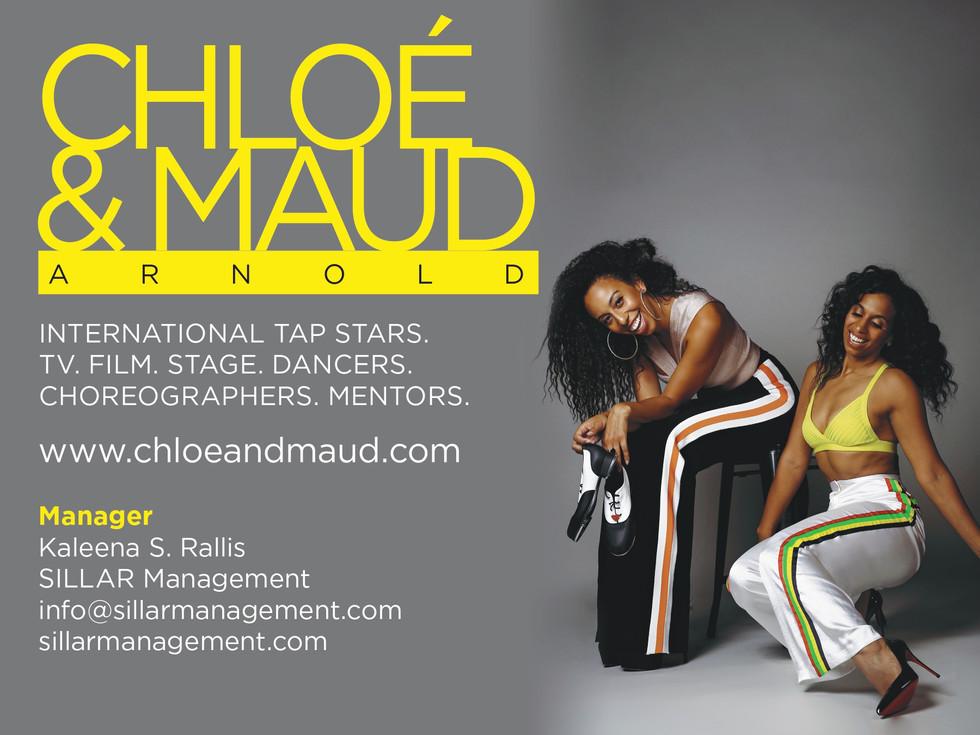 Chloe&Mauddeck fall 2019_page-0005.jpg