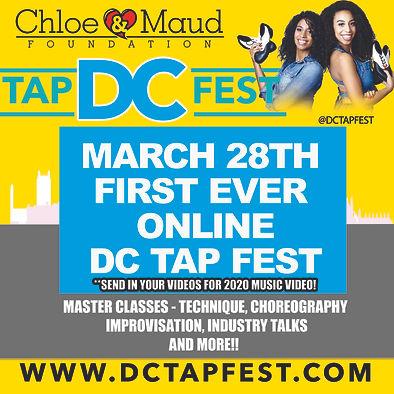 DC TAP FEST ONLINE FESTIVAL 3.jpg