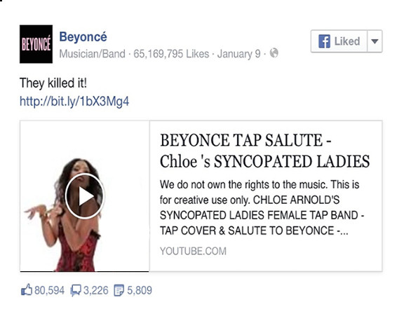 BEYONCE THEY KILLED IT 2013.jpg