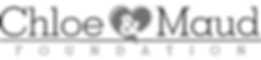 CMFoundation_logo.png