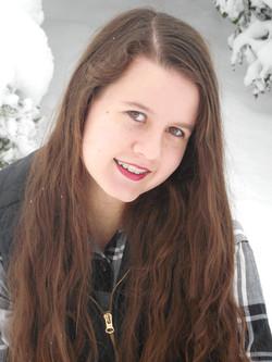 Grace Hankins