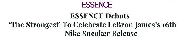 ESSENCE HEADLINE LEBRON JAMES.jpg