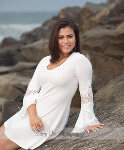 Olivia Barnhardt