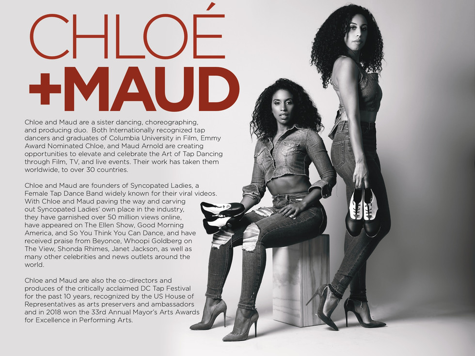 Chloe&Mauddeck fall 2019_page-0002.jpg
