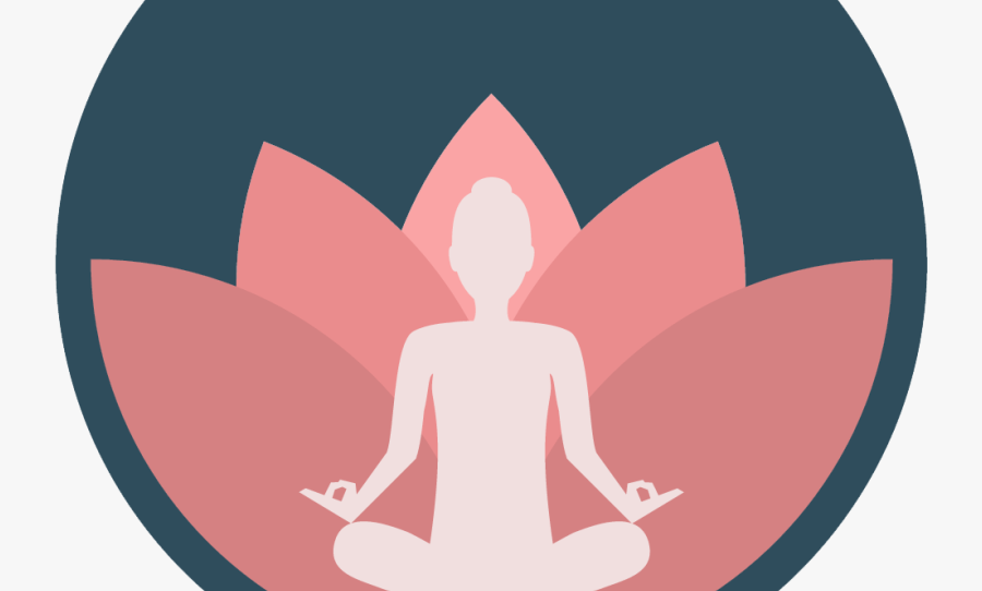 Meditation & Watercolor Workshop