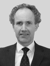 Stanley van Wijk