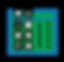 Web_Chart.png