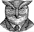 Owl Print.jpg
