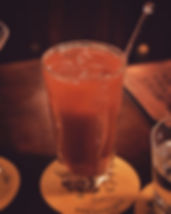 Harrys NY Bar Bloody Mary.JPG