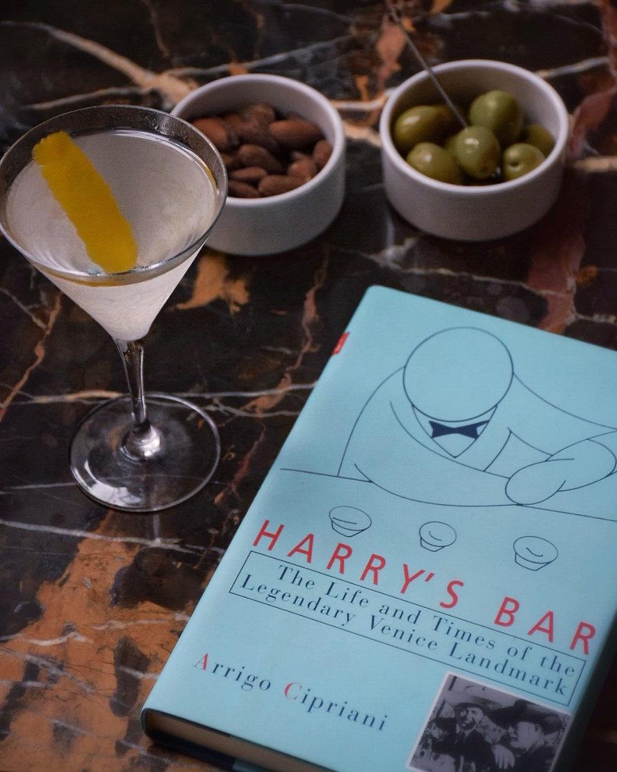 Harrys Bar Venice 1.jpg