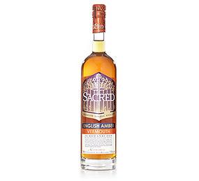 Sacred Amber Vermouth.jpg