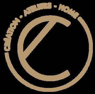 Logo Atelier C'prime