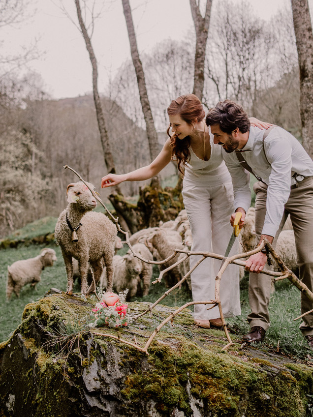 mariage-ecoresponsable-pyrenees-bluzynsk