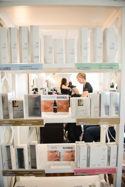 Salon Photos 092.jpg