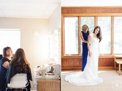WeddingandEngagementFloridaPhotographer_2901