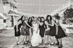Katy's Wedding 949.jpg