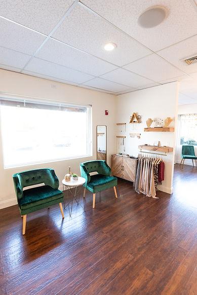Salon33.jpg