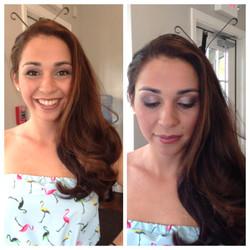 make up steph hair mariana.JPG